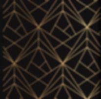 black-abstract-quadro-infantil_editado.j