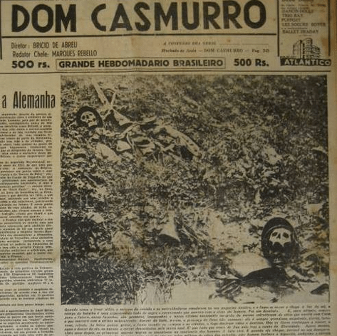 DCasmurro2.png