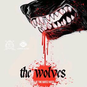 the wolves 282.jpg