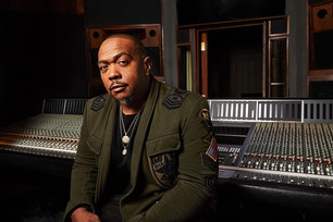 site-timbaland-the-pop-game-011617.jpg
