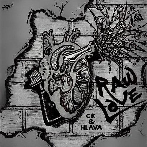 Raw Love (mp3)