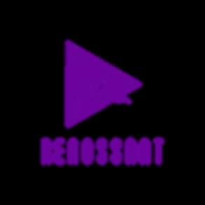 Renossant logo purple 1080.png