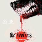 the wolves 140.jpg