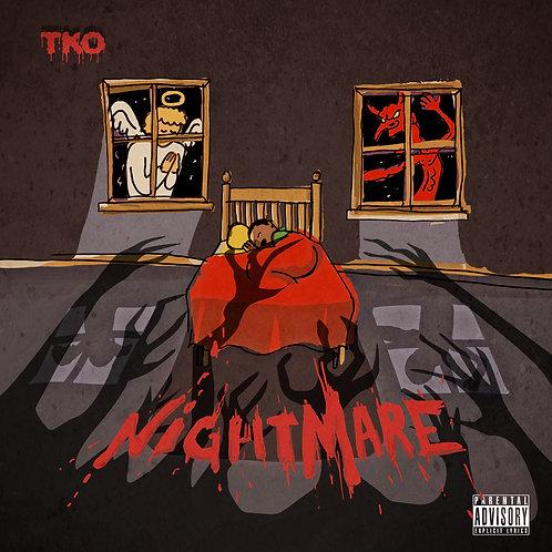 Nightmare - TKO MWM (wav)
