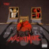 Nightmare album front 282.jpeg