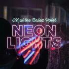 Neon Lights 140.jpeg