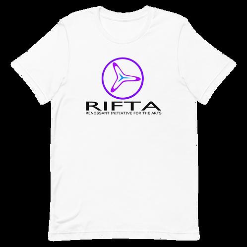 RIFTA Shirt