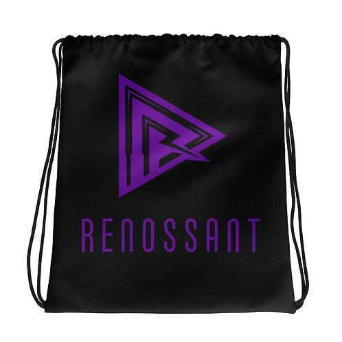 Renossant Artistic Bag