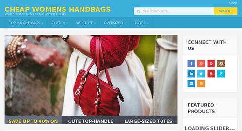 cheapwomenhandbags referringbusinessgrou