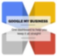 google my business seo referringbusiness