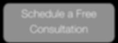 consultation dentistincolumbusoh.png