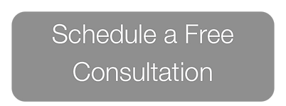 consultation dentistincolumbusoh.png