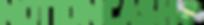 LogoHor2.png