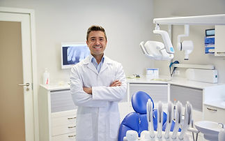 dentistincolumbusohio.jpg