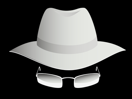 White Hat SEO: How to Rank Without Breaking the RulesWhat Is White Hat SEO?