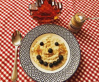 Porridge_maple_sugard_happy_face.jpeg