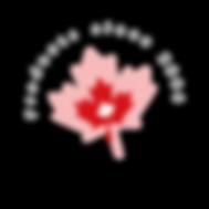 Logo_MelodysCanada_Pfade_Druck.png