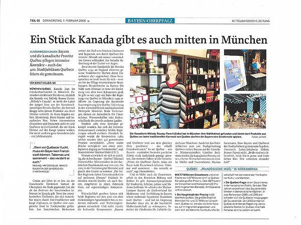 Mittelbayerische_Zeitung_20080207_edited