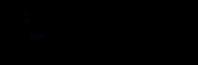 logo-main-noir.png