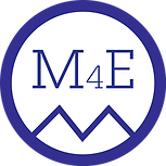 LOGO_m4e_Final_Blue.png