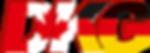 deutsch-kanadische-gesellschaft-logo.png