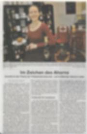 Sueddeutsche_Zeitung_20080229_edited.jpg
