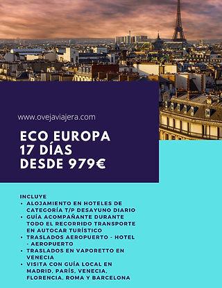 ECO_EUROPA_17_DÍAS.jpg