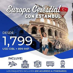 11_Europa-Celestial-C-Estambul_1080x1080.jpg