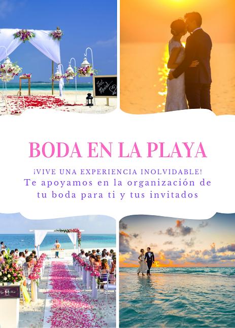 boda en la playa.png