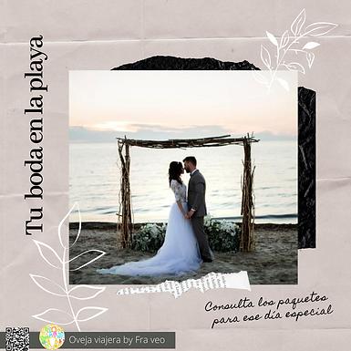 Tu boda en la playa.png