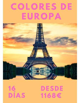 Colores de Europa.jpg