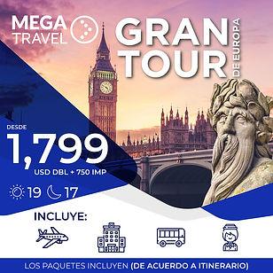 14_Gran-Tour-de-Europa-RS_1200x1200.jpg