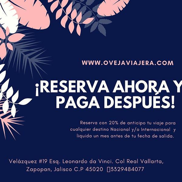 reserva_ahora_y_paga_despúes.jpeg