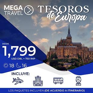 15_Tesoros-de-Europa-RS_1200x1200.jpg