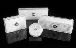 Humidity Bead System®