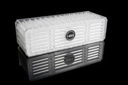 Humidity Bead System® Extra Large