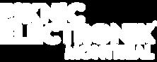 piknic_électronique_logo.png