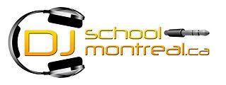 dj school montreal logo.jpg
