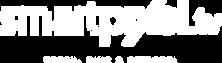 Hero_Elements_Logo.png