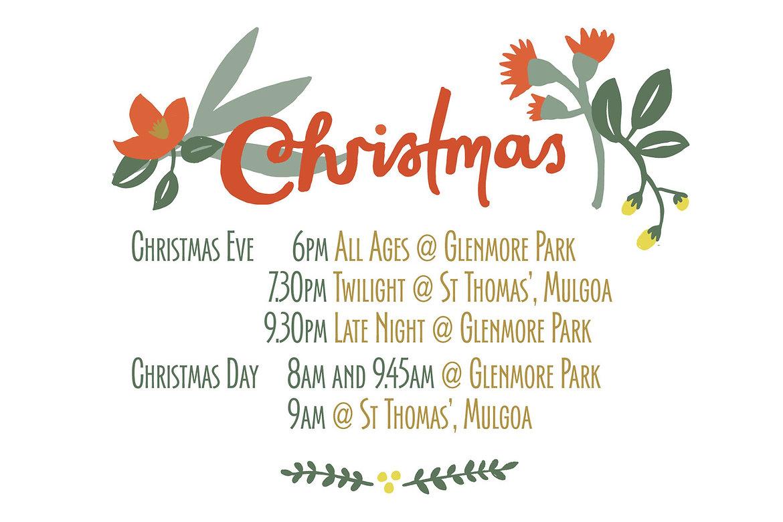 Christmas-Plan-A.jpg