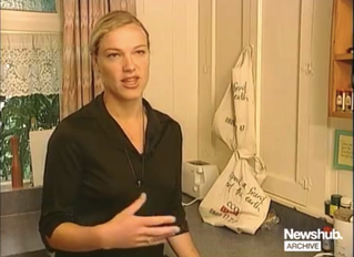 The ban on single-use plastic bags: good things take time