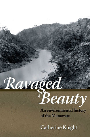 Ravaged Beauty cover.jpg