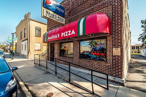 Maria's Pizza-0001-20191008.jpg