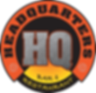 HQ_logo1.png