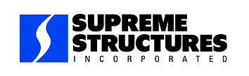 logo for supreme.jpg
