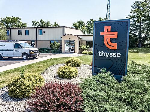 Thysse-20200706-7.jpg