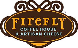 2786_firefly-coffee-cheese-1a-1.jpg