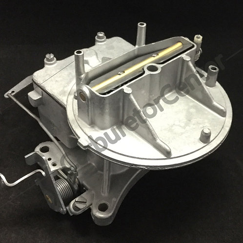 1963-1964 Ford Truck Autolite Carburetor *Remanufactured