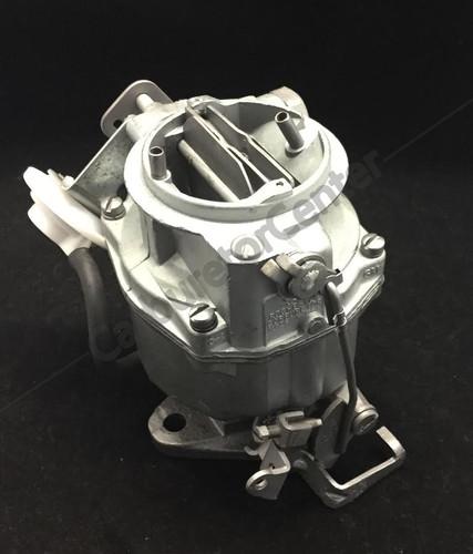 www.carburetorcenter.com