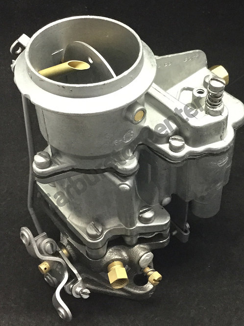 1946-1953 Dodge Carter Ball and Ball Carburetor *Remanufactured